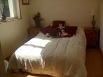 Sale House 6 rooms 92m² Plounevez moedec - Photo 7