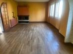 Sale House 6 rooms 160m² Lannion - Photo 3