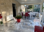 Sale House 5 rooms 100m² Lanvellec - Photo 2