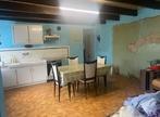 Vente Maison 6 pièces 90m² Loguivy plougras - Photo 2