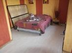 Sale House 7 rooms 135m² Plouaret - Photo 7