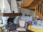 Sale House 7 rooms 139m² Belle-Isle-en-Terre (22810) - Photo 6