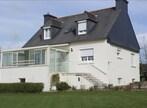 Vente Maison 6 pièces 125m² Plouaret (22420) - Photo 1