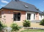Vente Maison 6 pièces 120m² Ploubezre (22300) - Photo 9