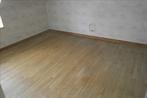 Sale House 4 rooms 60m² Ploubezre - Photo 5