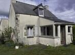 Vente Maison 4 pièces 50m² Ploubezre (22300) - Photo 1