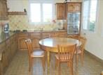 Sale House 6 rooms 130m² Plouaret (22420) - Photo 5
