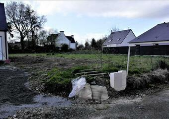 Sale Land 690m² Ploubezre (22300) - Photo 1