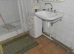 Sale House 7 rooms 120m² Plouaret - Photo 6