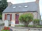 Sale House 4 rooms 52m² Ploubezre (22300) - Photo 1