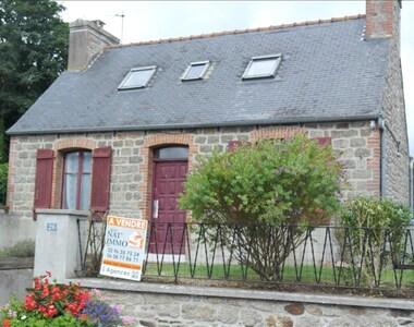 Sale House 4 rooms 52m² Ploubezre (22300) - photo