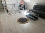 Sale House 11 rooms 320m² Plestin les greves - Photo 9
