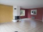 Sale House 7 rooms 110m² Ploubezre (22300) - Photo 2