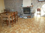 Sale House 8 rooms 125m² Plougras (22780) - Photo 5