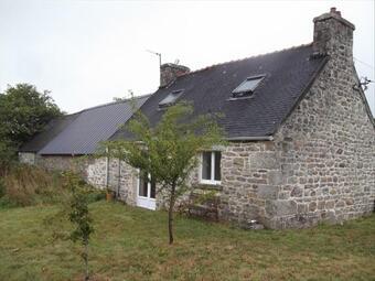 Vente Maison 4 pièces 72m² Loguivy-Plougras (22780) - Photo 1