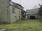 Sale House 6 rooms 85m² Plouaret - Photo 5