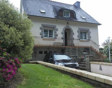 Sale House 7 rooms 145m² Plouaret (22420) - photo