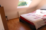 Vente Maison 7 pièces 170m² Ploubezre (22300) - Photo 5