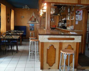 Sale Business 4 rooms Plouaret (22420) - photo