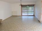 Sale House 6 rooms 120m² Plouaret - Photo 4
