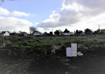 Sale Land 1 405m² Ploubezre - Photo 1