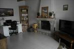 Vente Maison 4 pièces 80m² Plouaret (22420) - Photo 3