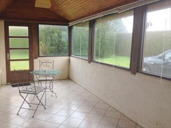 Vente Maison 6 pièces 110m² Plounévez-Moëdec (22810) - photo