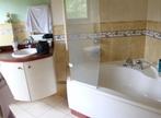 Sale House 7 rooms 130m² Plouaret - Photo 7