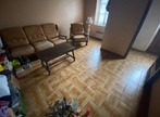 Sale House 6 rooms 90m² Loguivy plougras - Photo 3