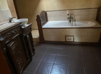 Sale House 6 rooms 125m² Tregrom - Photo 7