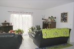Vente Maison 5 pièces 80m² Plouaret - Photo 4