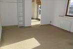 Sale House 8 rooms 180m² Ploumilliau (22300) - Photo 7