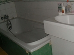 Sale House 3 rooms 75m² Tregrom - Photo 5