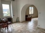 Vente Maison 9 pièces 350m² Plouaret - Photo 5