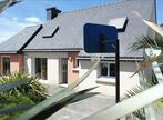 Sale House 6 rooms 120m² Ploubezre (22300) - Photo 1