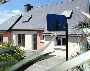 Sale House 6 rooms 120m² Ploubezre (22300) - photo