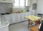 Sale House 7 rooms 145m² Plouaret (22420) - Photo 5
