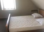 Renting House 2 rooms 45m² Plouaret (22420) - Photo 3