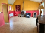 Sale House 6 rooms 80m² Tregrom - Photo 3