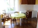 Sale House 5 rooms 110m² Plouaret - Photo 4