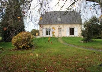 Vente Maison 6 pièces 128m² Plounevez moedec - photo