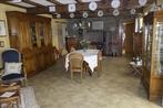 Sale House 9 rooms 170m² Ploubezre (22300) - Photo 4