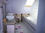 Vente Maison 6 pièces 110m² Pluzunet - Photo 7
