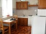 Vente Maison 6 pièces 105m² Lanvellec - Photo 4