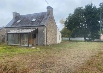 Sale House 3 rooms 70m² Le vieux marche - Photo 1