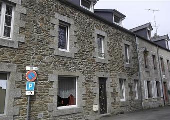 Vente Maison 6 pièces 100m² Belle isle en terre - Photo 1