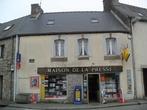Sale House 4 rooms 92m² Plouaret - Photo 1