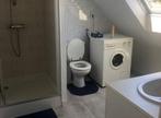 Renting House 2 rooms 45m² Plouaret (22420) - Photo 4