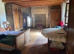 Sale House 3 rooms 135m² Plouaret - Photo 6