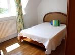 Sale House 5 rooms 110m² Plouaret - Photo 9